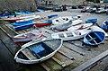 Boats (32247143).jpeg