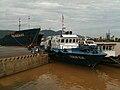 Boats at DN Port.JPG