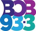 Bob 93.3.png