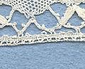 Bobbin lace footside.jpg