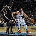 Bobcats vs Nets 9.jpg