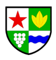 Boboshevo-coat-of-arms.png