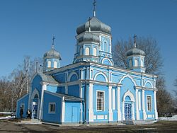 Bobrov church 001.jpg