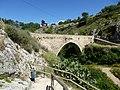 Bocairent - panoramio (32).jpg