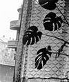 Bocskai út - Fadrusz utca sarok. Fortepan 1579.jpg