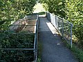 Bodenmatt-Steg über die Ergolz, Ormalingen BL 20180926-jag9889.jpg