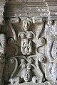 Bodilis Église Notre-Dame Porche 927.jpg