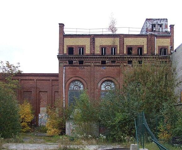 Datei:Boehmisches Brauhaus 07.jpg