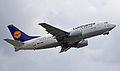 Boeing 737-530 (D-ABII) 02.jpg