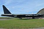 Boeing B-52D Stratofortress '60689' (24731933170).jpg