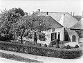 Boerderij in IJzendoorn in de Betuwe, Bestanddeelnr 190-0003.jpg