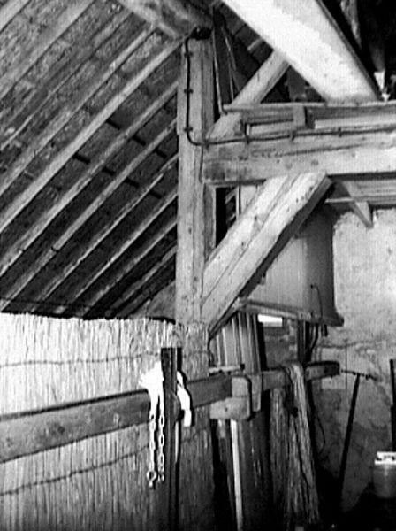 File boerderij interieur shbo 625 driebruggen 20443997 for Boerderij interieur
