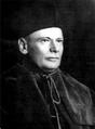 Bohdan Szyszkowski.png