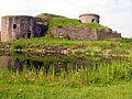 Bohus-Castle8.jpg