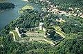 Bohus fästning - KMB - 16000300022825.jpg