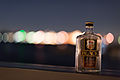 Bokeh and BLACK bottle (7183142424).jpg