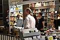 Boksläpp Lisa Gidlöfs Flickan 04.jpg