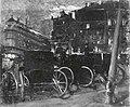Boldini - Parigi di notte, 1882.jpg