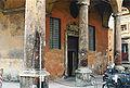 Bologna - portico 01.jpg