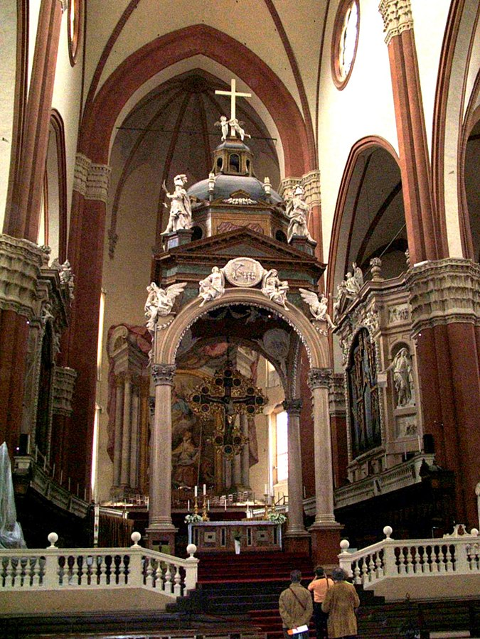 Bon Mardi 675px-Bologna_Basilica_di_San_Petronio-DSCF7154
