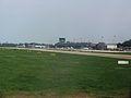 Bologna Guglielmo Marconi Airport 1.jpg