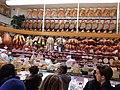 Bologna amazing hams sausages mortadella.jpg
