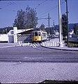 BondeCCFL332.1969.7Rios.jpg