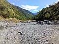 Bongabon, Nueva Ecija, Philippines - panoramio (7).jpg