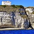 Bonifacio, Corse, France - panoramio (5).jpg