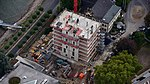 Bonn-1195, UN-Hochhaus, UN-Campus, 137.jpg