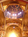 Bonn Griechisch-Orthodoxe Kathedrale Agia Trias Innen 2.JPG