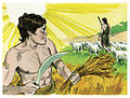 Book of Genesis Chapter 4-6 (Bible Illustrations by Sweet Media).jpg