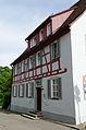 Bopfingen, Alte Schule-001.jpg