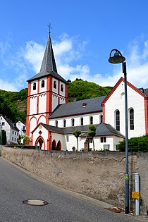 Boppard-Hirzenach Bartholomeüskerk.jpg