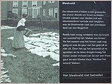 Bleekweide - Wikipedia