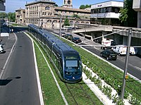 Bordeaux-lawn-track-&-vines1.jpg