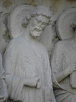 File:Bordeaux (33) Cathédrale Saint-André Portail royal 67.JPG
