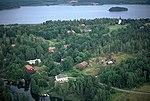 Borgvik - KMB - 16000300023561.jpg