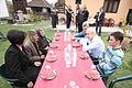 Boris Tadić u poseti porodici Grčić u Jabučju kod Lajkovca (7074577413).jpg