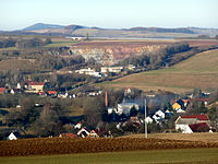 Borna-Gersdorf (04).JPG