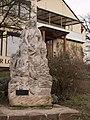 Bornich, Germany - panoramio (1).jpg