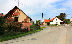 Borovnice, west part 2.jpg