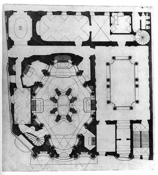 File:Borromini Drawing 03.jpg