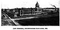 BostonCityHospital1864.png