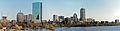 Boston Back Bay Panorama.jpg