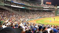 File:Boston Red Sox v. Chicago Cubs - 4.29.17.webm