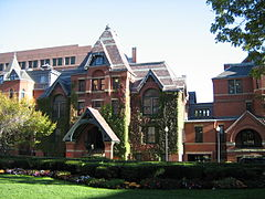 Boston University - Wikipedia