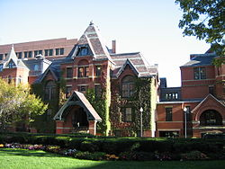 Boston University Talbot Building 01.JPG