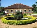 Botanical Garden of Peradeniya 01.jpg