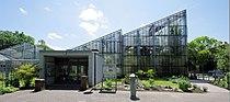 Botanischer Garten Freiburg 2.jpg
